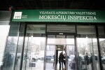 Kokia bus naujoji VMI vadovė E. Janušienė?