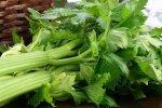 Žaliasis vitaminų šaltinis ant jūsų stalo: nauda grožiui ir sveikatai
