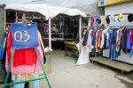 Socialiniuose tinkluose klesti mamyčių verslas: pardavinėja vaikų išaugtus drabužius