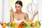 Paprastas būdas numesti svorį: tereikia žinoti, kada valgyti