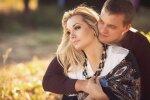 5 ilgaamžės meilės taisyklės