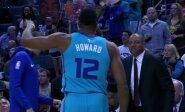 """""""Hornets"""" - """"Clippers"""" rungtynių apžvalga"""