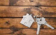 Įspėjimas įsigyjantiems būstą: apsisaugokite nuo paplitusio apgaulės būdo