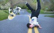20 tobulu momentu užfiksuotų nuotraukų: tokius kadrus įmanoma padaryti tik kartą gyvenime