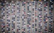 Automobilių pardavimai Vakarų Europoje tebeauga, Rusijoje – tebesmunka