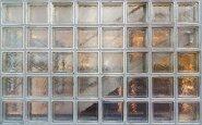 Stiklo blokeliai - ne tik gamykloms ir mokykloms