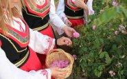 Moterų svajonė: pramoga, kuri Bulgarijoje nieko nekainuoja