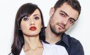 """5 dalykai, kurių <span style=""""color: #c00000;"""">neturėtum tikėtis</span> iš santuokos"""