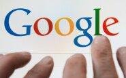 """""""Google"""" klausia: kodėl lietuviai tokie aukšti, o lenkai tokie gražūs?"""