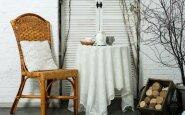 Malkos ne tik šildo: praktiški būdai, kaip jas įkomponuoti namų interjere