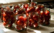 """Kaip išsaugoti <strong style=""""color: #ff4040;"""">šviežius pomidorus</strong> iki pat Naujų metų – paprastas, bet veiksmingas triukas"""