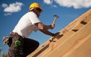 Naujos priemonės nesąžiningiems statytojams sutramdyti
