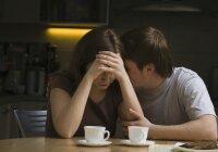 erekcija dingsta kartu su žmona po steroidų erekcijos kurso