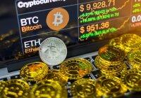 bitcoin mano vietovėje)