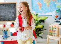 Mokytojos pasakė, ką svarbiau už skaitymą ir rašymą reikia mokėti būsimiems pirmokams
