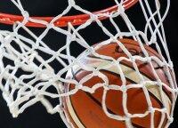 "Plans to erect monument for ""mother of women's basketball"" Berenson Abbott in Lithuania"