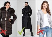 """Stilistė: vilkėti šiuos pasenusius drabužius – tas pats, kas naudoti """"Nokia 3310"""""""