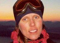 Mirtinai užšalo, bet išgyveno: slidininkės išgyvenimo istoriją sunku paaiškinti net medikams