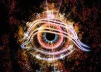 Astropsichologės Samanthos Zachh horoskopas penktadieniui, balandžio 9 d.: didelio kūrybinio potencialo diena