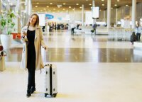 5 patarimai, kaip pigiau keliauti šią žiemą