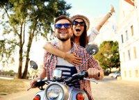 Kaip gyvenimą mato laimingi ir nelaimingi žmonės: pateikė taisykles, jei norite tapti laimingesniu