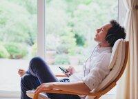 6 sėkmingų žmonių įpročiai: gudrybės, kaip juos greitai išsiugdyti
