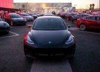"""Norite naujos """"Tesla""""? 6 žingsniai į svajonę"""