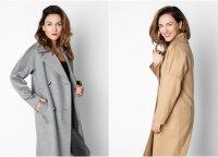 Rinkitės paltą pagal šiuos 5 dalykus – negalėsite atsidžiaugti savo sprendimu