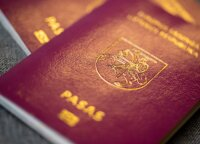 Interior ministry proposes to expand dual citizenship for minors