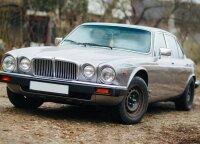"""""""Jaguar XJ6"""": anksčiau buvo skirtas turintiems pinigų, dabar – mėgstantiems klasiką"""
