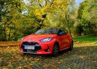 """Naujo """"Toyota Yaris"""" testas: jokių nuobodžių automobilių!"""