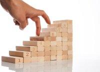 30 vertingų patarimų apie karjerą ir profesinį kelią, kurie jus motyvuos