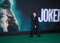 """Ar matėte filmą """"Džokeris""""? Papasakosime apie sutrikimą, sukeliantį šiam piktadariui būdingą nesulaikomą juoką"""