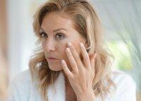 Grožio specialistai: besikeičiantis gyvenimo būdas lemia spartesnį odos fotosenėjimą