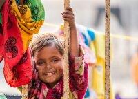 Kaunas invites to celebrate Day of the Republic of India