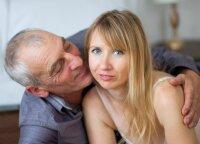 Seksas su vaikino tėvu man patinka labiau: jaučiuosi kalta, bet nepajėgiu sustoti, neįsivaizduoju, ką daryti