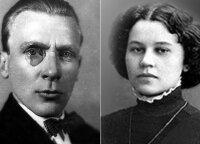 Gyvenimas su meistru: tragiška Bulgakovo mylimosios gyvenimo istorija