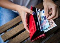 Kas penktas į pensijų kaupimą šiemet įtrauktas gyventojas jau priėmė sprendimą: kitiems liko 3 mėnesiai apsispręsti