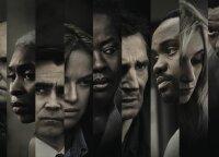 """Filmo """"Našlės"""" recenzija: prasminga ir labai tikroviška kriminalinė drama"""