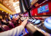 Situacija lošimų ir loterijų rinkoje kelia nerimą sektoriaus atstovams: reikalinga nuosekli reguliavimo peržiūra
