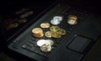 tempat trading bitcoin terbaieik 2021 bitcoin kasybos vaizdai