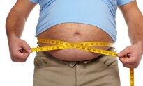 būdai mesti svorį vyrų sveikata