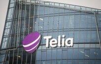 """""""Telia"""" planuoja daugiau paslaugų gyventojams"""