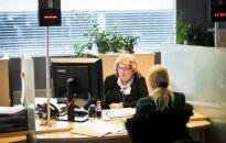 DELFI paaiškina: kaip deklaruoti pajamas pardavus būstą