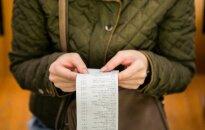 5 požymiai, kad švaistote pinigus, nors taip ir nemanote
