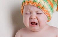 Apie gimdymą namuose: ar tokie tėvai iki galo suvokia atsakomybę?