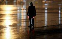 Aferomis įtariamas Rusijos pilietis stojo prieš Migracijos tarnybos sprendimą