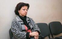Valentina Aftanska