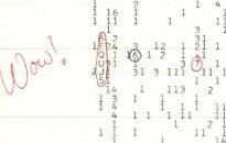 Pamėgino paaiškinti vieną mįslingiausių signalų iš kosmoso: ir po 40 m. jis kelia ginčus
