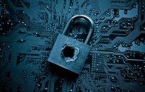 Nuo slapto viruso nukentėjo 500 000 vartotojų